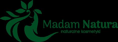 Naturalne kosmetyki - MadamNatura